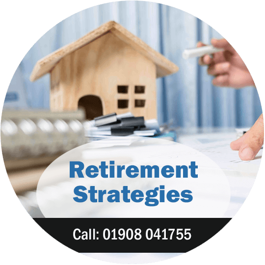 Retirement Strategies