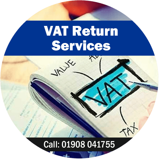 VAT Return Services