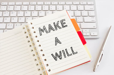 Will Writing Service