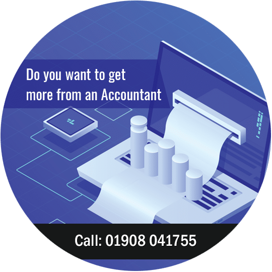 Switch Accountants